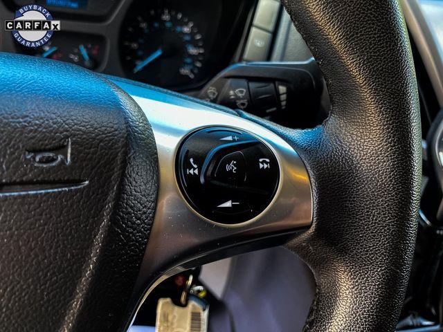 2015 Ford Transit Wagon XLT Madison, NC 36