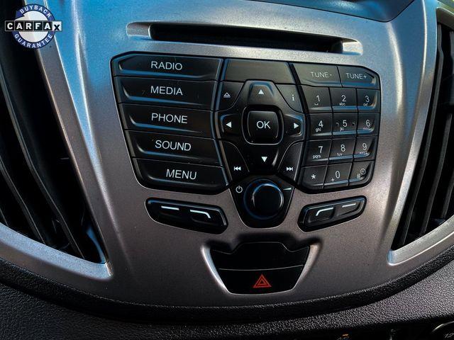 2015 Ford Transit Wagon XLT Madison, NC 37