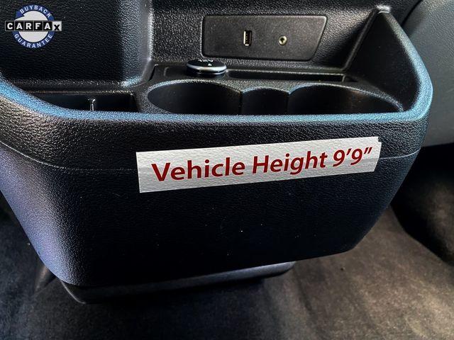 2015 Ford Transit Wagon XLT Madison, NC 41