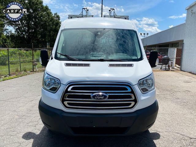 2015 Ford Transit Wagon XLT Madison, NC 6