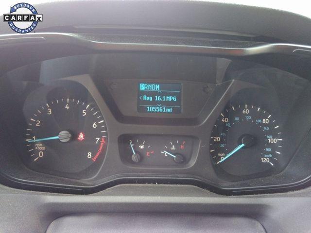 2015 Ford Transit Wagon XLT Madison, NC 5