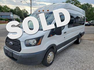 2015 Ford Transit WHEELCHAIR ACCESSIBLE Van XL Alliance, Ohio
