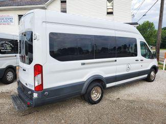 2015 Ford Transit WHEELCHAIR ACCESSIBLE Van XL Alliance, Ohio 2