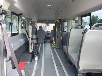 2015 Ford Transit WHEELCHAIR ACCESSIBLE Van XL Alliance, Ohio 4