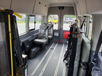 2015 Ford Transit WHEELCHAIR ACCESSIBLE Van XL Alliance, Ohio 5