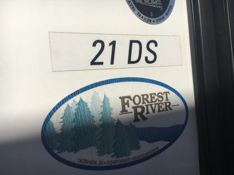 Flaggstaff Micro Lite Forest River 2015 21ds  in Livermore, California