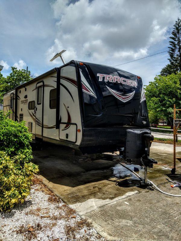 2015 Forest River Tracer 3150 BH  city FL  Manatee RV  in Palmetto, FL