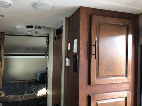 R-POD  Rpt 179 Forest River 2015 travel trailer  in Livermore, California