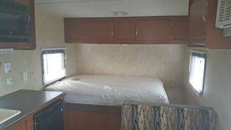 2015 Forest River Salem Cruise Lite 185RB   city Florida  RV World Inc  in Clearwater, Florida