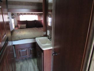 2015 Forest River Solera 24R Like New! Bend, Oregon 15
