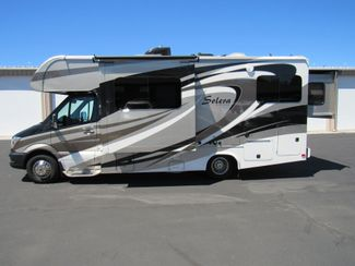 2015 Forest River Solera 24R Like New! Bend, Oregon 1