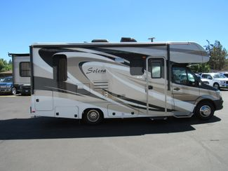 2015 Forest River Solera 24R Like New! Bend, Oregon 3