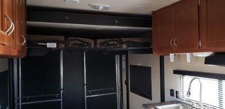 2015 Forest River Vengence 25V Toyhauler Erie, Colorado 15
