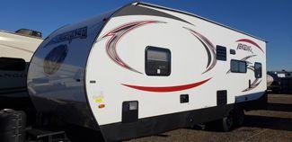 2015 Forest River Vengence 25V Toyhauler Erie, Colorado 8