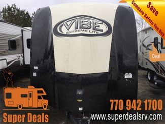 2015 Forest River VIBE 268RKS in Temple GA, 30179