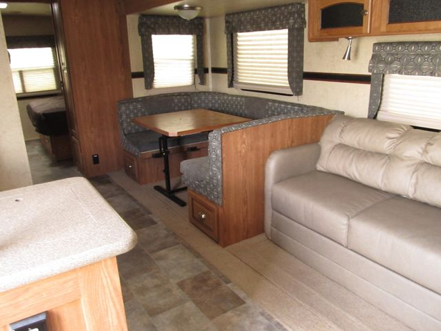 2015 Forest River VLITE 30W Albuquerque, New Mexico 2