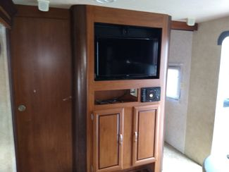 2015 Forest River Wildwood 28BDUD  city Florida  RV World Inc  in Clearwater, Florida