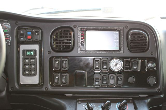 2015 Freightliner M2 106 SportChassis RHA 114 Luxury Ranch Hauler CONROE, TX 51