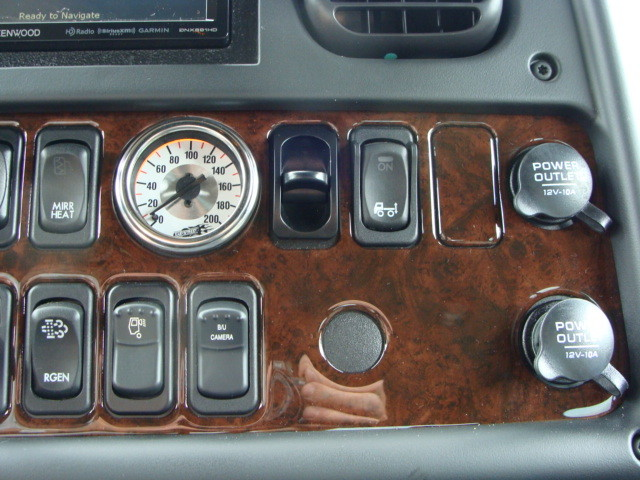 2015 Freightliner M2 106 SPORT SPORTCHASSIS CONROE, TX 52