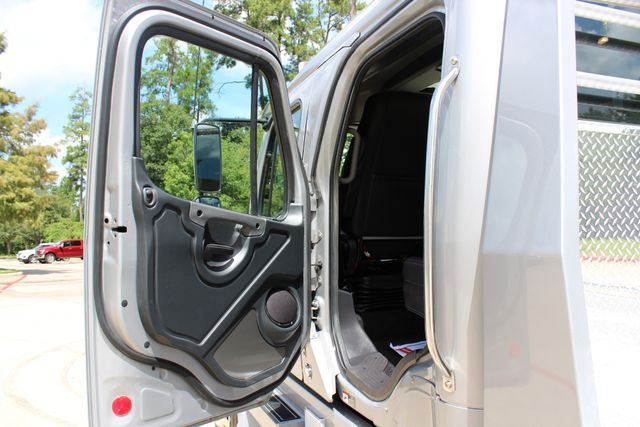 2015 Freightliner M2 - SPORTCHASSIS RHA SportChassis Luxury Ranch Hauler CONROE, TX 36
