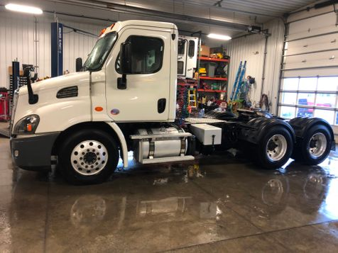2015 Freightliner   in , Ohio