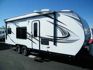 2015 Genesis Supreme 23FB   in Surprise-Mesa-Phoenix AZ