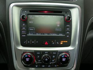 2015 GMC Acadia SLT  city OH  North Coast Auto Mall of Akron  in Akron, OH