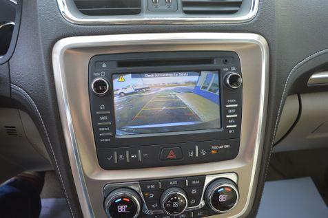 2015 GMC Acadia  Denali AWD in Alexandria, Minnesota