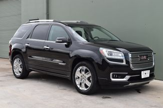 2015 GMC Acadia Denali | Arlington, TX | Lone Star Auto Brokers, LLC-[ 2 ]