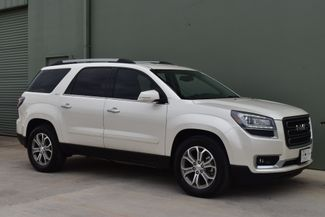 2015 GMC Acadia SLT | Arlington, TX | Lone Star Auto Brokers, LLC-[ 2 ]