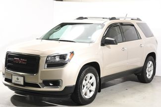 2015 GMC Acadia SLE 2 in Branford CT, 06405
