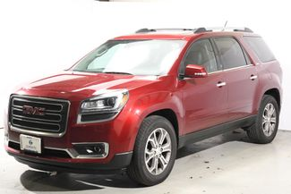2015 GMC Acadia SLT Nav & DvD in Branford CT, 06405