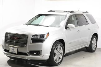 2015 GMC Acadia Denali in Branford CT, 06405