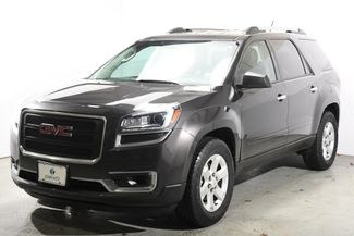 2015 GMC Acadia SLE 2 w/ Leather in Branford CT, 06405