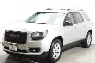 2015 GMC Acadia SLE in Branford, CT 06405