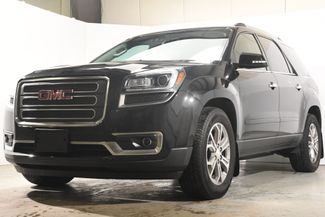 2015 GMC Acadia SLT-2 w/ DvD / Nav/ Blind Spot/ Safety Tech in Branford, CT 06405