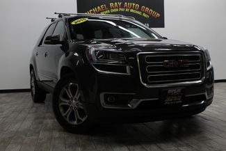 2015 GMC Acadia SLT in Cleveland , OH 44111
