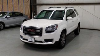 2015 GMC Acadia SLT in East Haven CT, 06512