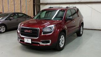 2015 GMC Acadia SLE in East Haven CT, 06512