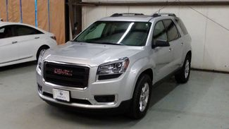 2015 GMC Acadia SLE2 in East Haven CT, 06512