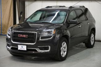 2015 GMC Acadia SLE 2 in East Haven CT, 06512