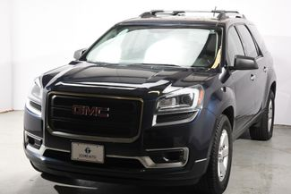 2015 GMC Acadia SLE in Branford CT, 06405