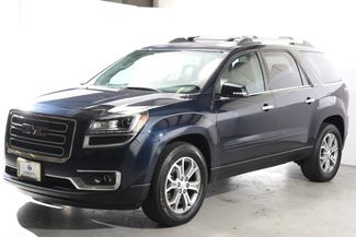 2015 GMC Acadia SLT in Branford, CT 06405