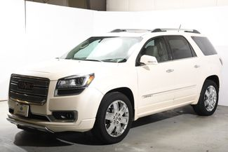 2015 GMC Acadia Denali in Branford, CT 06405