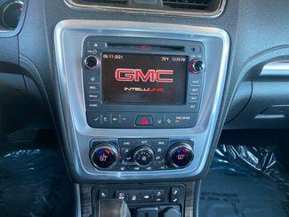 2015 GMC Acadia SLT Farmington, MN 8
