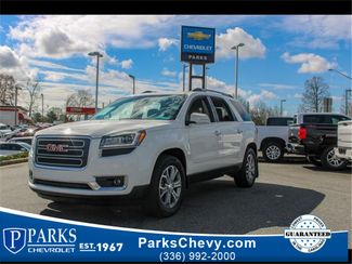 2015 GMC Acadia SLT in Kernersville, NC 27284