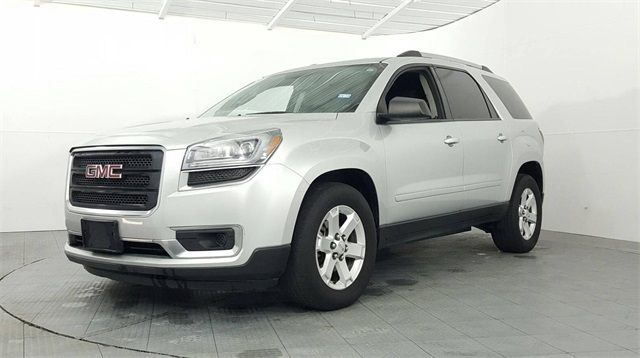 2015 GMC Acadia SLE-1 in McKinney, Texas 75070