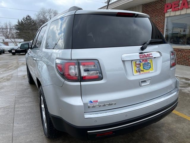 2015 GMC Acadia SLE-2 in Medina, OHIO 44256