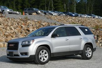 2015 GMC Acadia SLE AWD Naugatuck, Connecticut