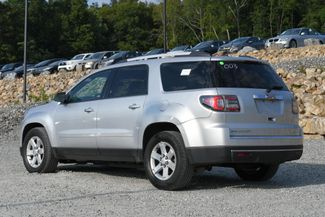 2015 GMC Acadia SLE AWD Naugatuck, Connecticut 2